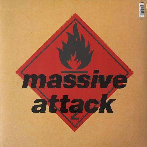 MASSIVE ATTACK_ale