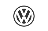 clienti_03_wolkswagen_B