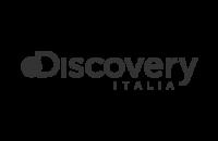 clienti_10_discovery_B