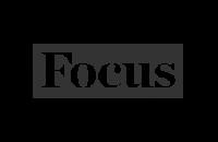 clienti_12_Focus_B